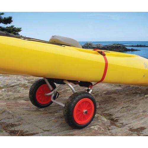 Malone Nomad Standard Kayak Cart