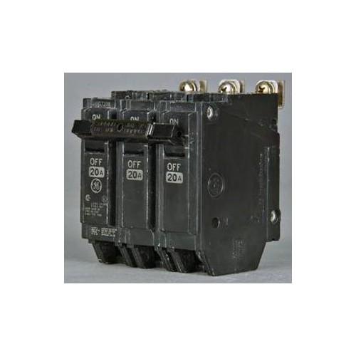 General Electric THQB32050 Circuit Breaker