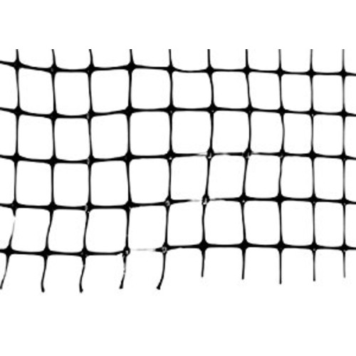 Bird-X Structural Bird Netting, Ideal for Gardens and Medium-Weight Applications, 200' by 14'