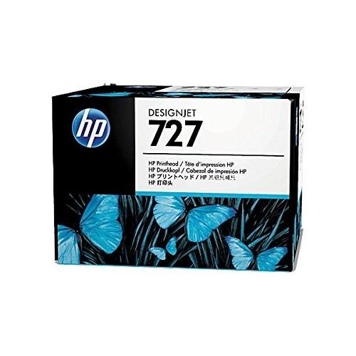 HP B3P06A 727 Designjet Printhead