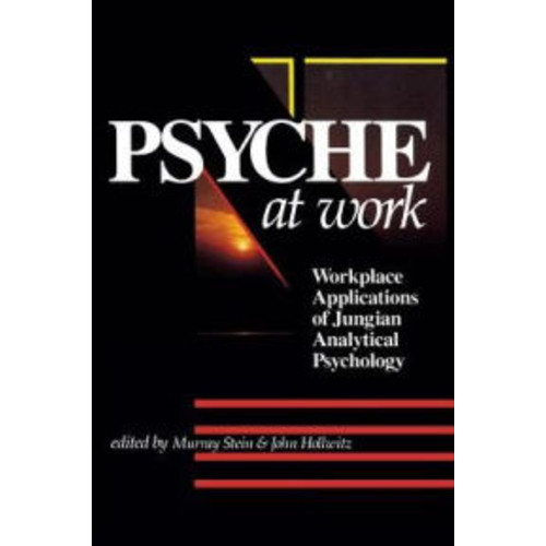 Psyche at Work