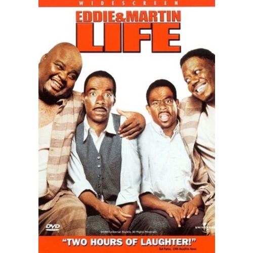 Universal Comedy Life (DVD)