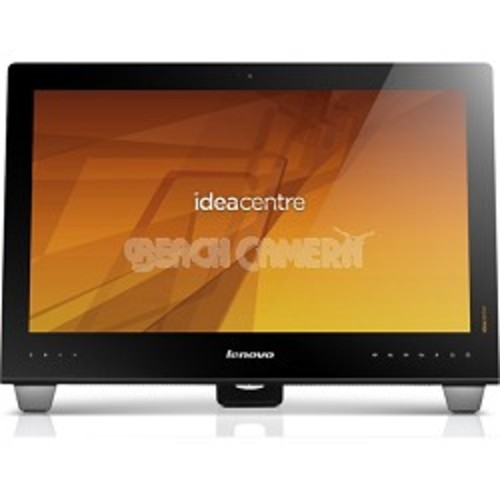 Lenovo Lenovo 23 Inch All-in-One Full HD Touch Screen Desktop Computer