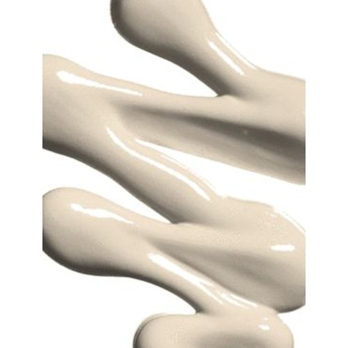 Skin Foundation Broad Spectrum SPF 15/1 oz.