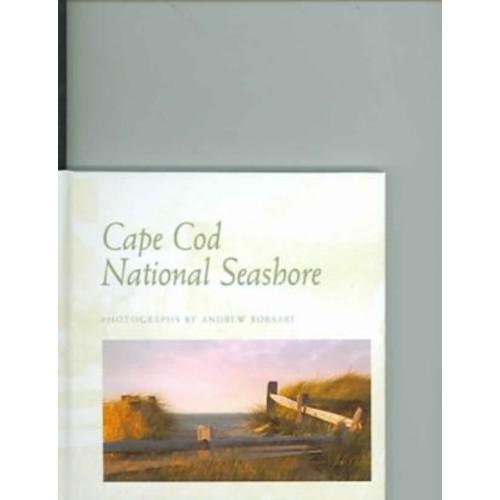 Cape Cod National Seashore (NE Landmarks)