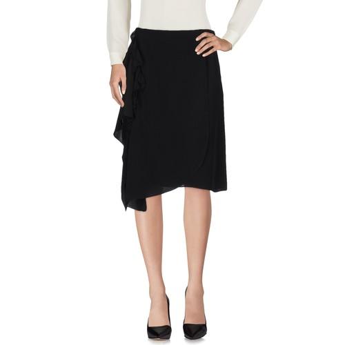 3.1 PHILLIP LIM 3/4 Length Skirt