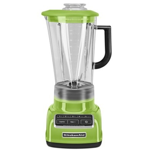 KitchenAid 5-Speed Diamond Blender KSB1575