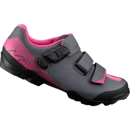 ME3 Mountain Bike Shoes - Women's