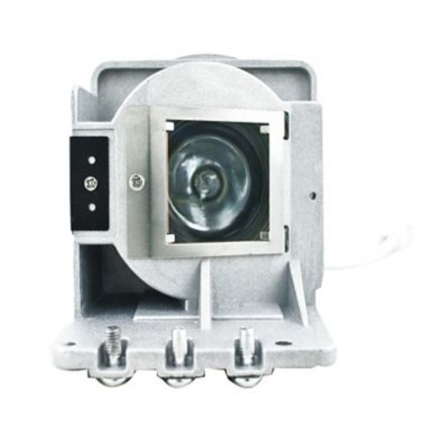 V7 SP-LAMP-093-V7-1N Replacement Lamp for InFocus IN114/IN116 Projector