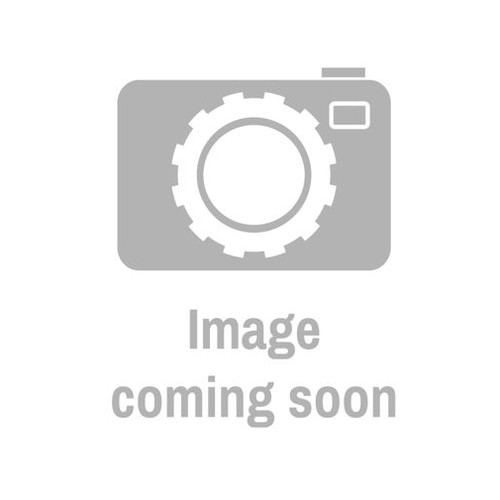 LifeLine Alloy Rear Pannier Rack [count : 0]