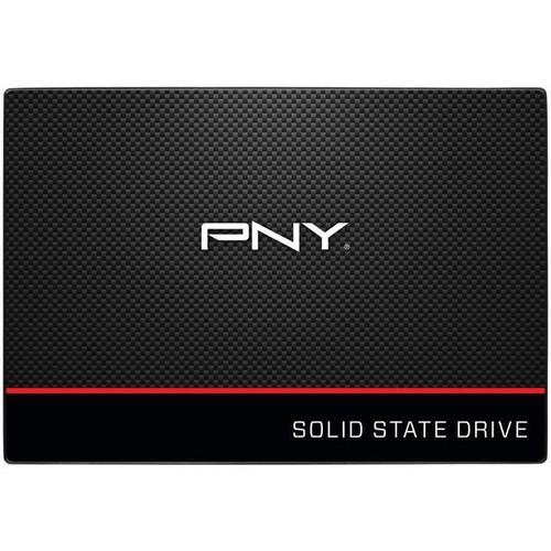 PNY CS1311 2.5