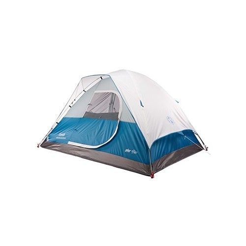 Coleman Longs Peak 4 Person Fast Pitch Dome Tent