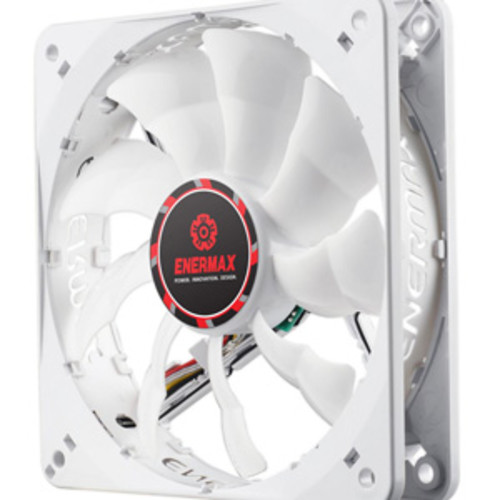 Enermax Cluster Advance 120mm Case Fan