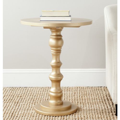 Safavieh Greta Accent Table