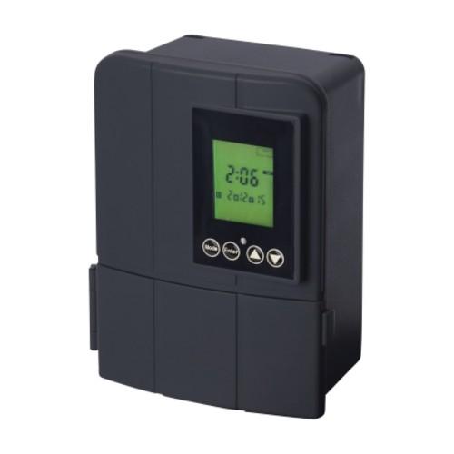 Paradise Lighting Plug In Transformer 50 watts 12 volts 1 pk(GL33050)