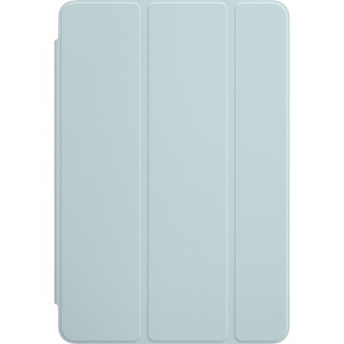 iPad mini 4 Smart Cover (Turquoise)