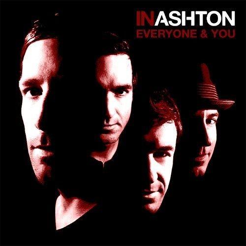 Everyone & You [CD]