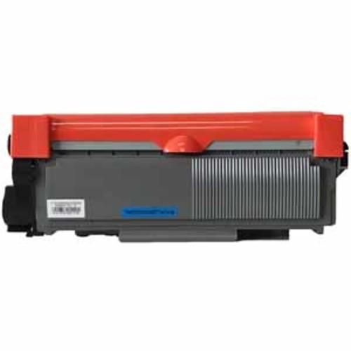 Roxgo Brother TN660/630 Extra High Yield Laser Toner Cartridge - Black