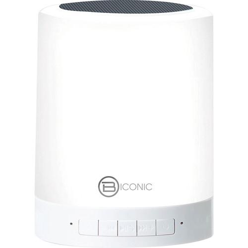 B iconic Lantern Wireless Speaker