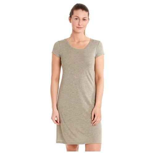 Lole Women's Pixie Dress