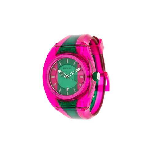 Sync watch
