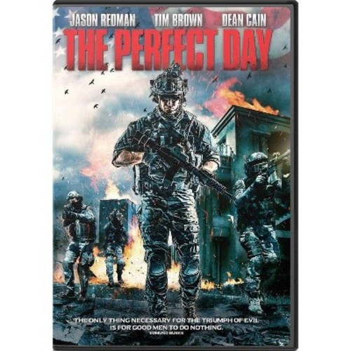 Perfect Day (DVD)
