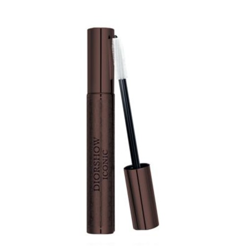 Diorshow Iconic Mascara/0.33 oz.