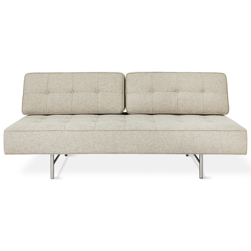 Bedford Lounge Sofa