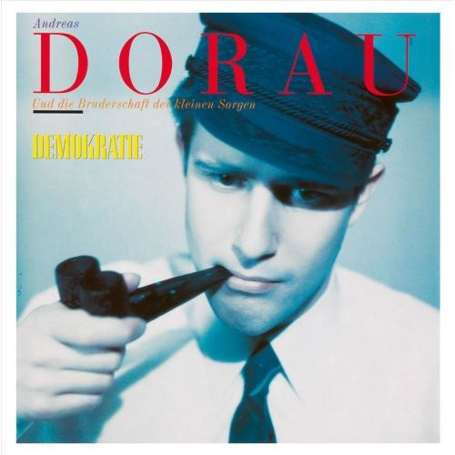 Demokratie [Bonus Tracks] [CD]