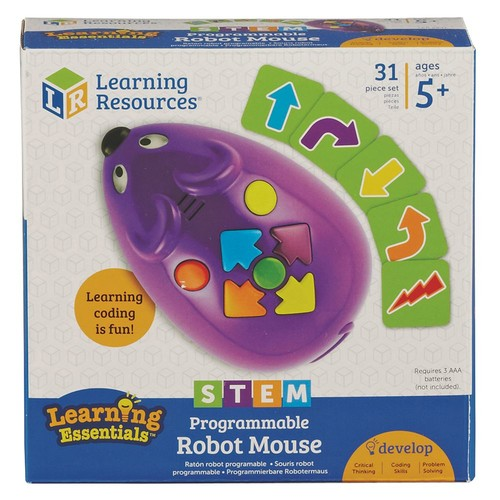 Learning R...