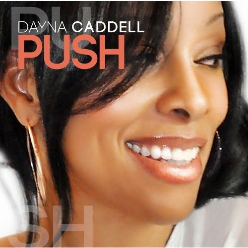 Push [CD]