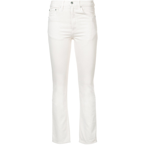 Wright Painters jeans