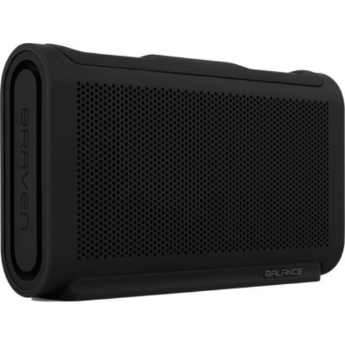 Braven Balance Portable Bluetooth Waterproof Speaker