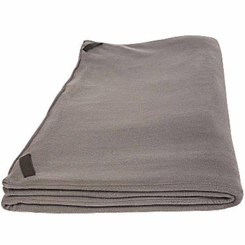 Kamp-Rite Fleece Pad