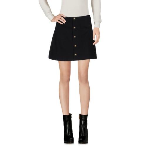 REBECCA MINKOFF Mini skirt