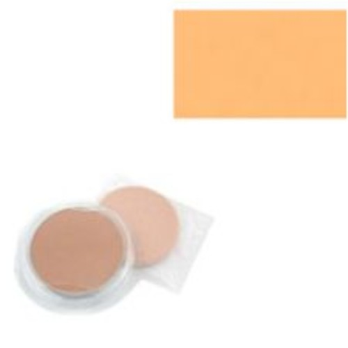 Shiseido UV Protective Compact Foundation Refill SPF 36 SP30