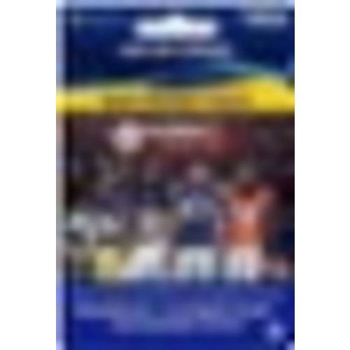 Madden NFL 17 Ultimate Team 12000 Points - PlayStation 4 [Digital Download Add-On]
