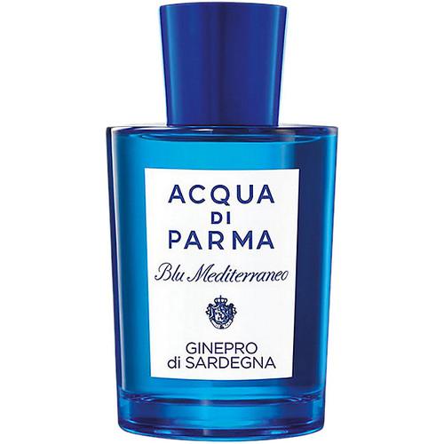 Acqua di Parma Ginepro di Sardegna Eau de Toilette - 150ml