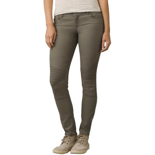prAna Brenna Pants - Women's'