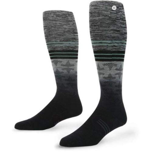 Pangea Socks - Women's