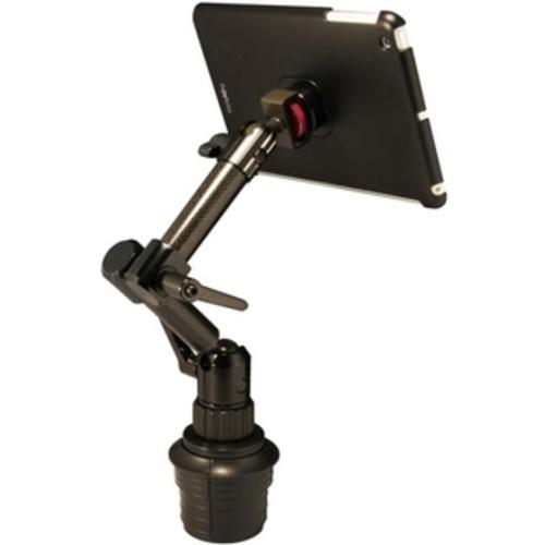 The Joy Factory Tournez MMA102 Mounting Arm for iPad