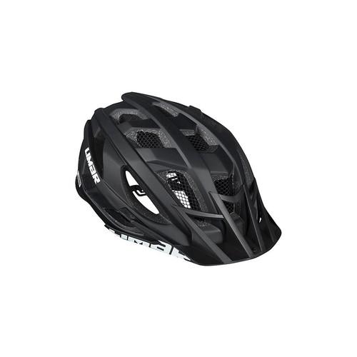 Bicycle Helmet Limar 888 MTB M55-59 Black