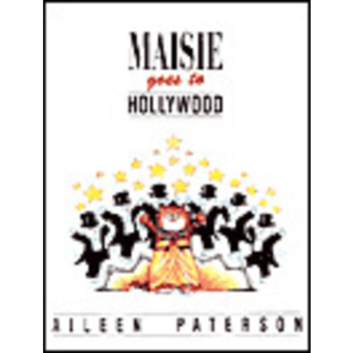 Maisie Goes to Hollywood