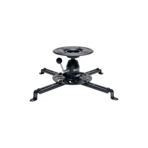 Tripp Lite Display Projector Universal Ceiling Monitor Mount