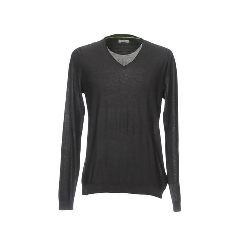 FRED MELLO Sweater