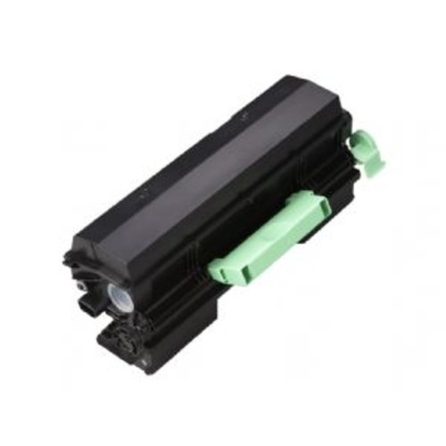 Ricoh - Black - original - toner cartridge - for Ricoh SP 3600DN, SP 3600SF, SP 3610SF, SP 4510SF (407319)