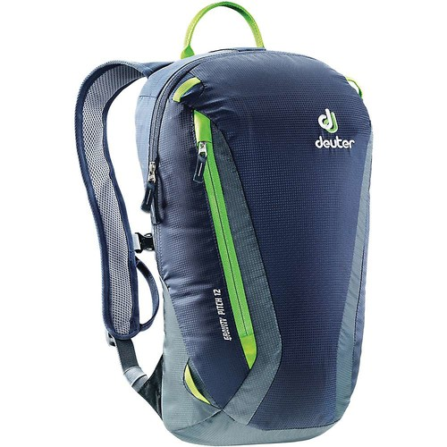 Deuter Gravity Pitch 12 Climbing Pack