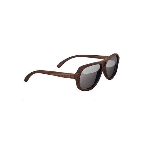 Cannon Polarized Sunglasses