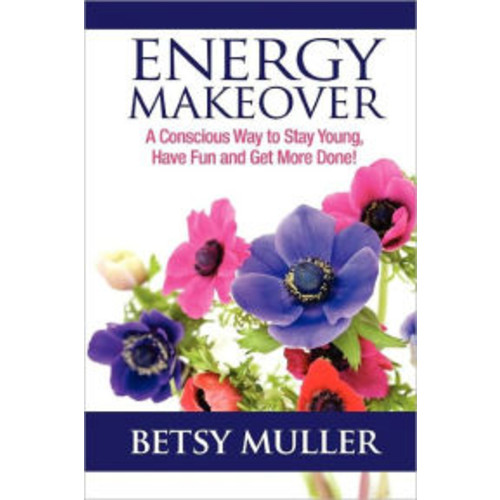 Energy Makeover