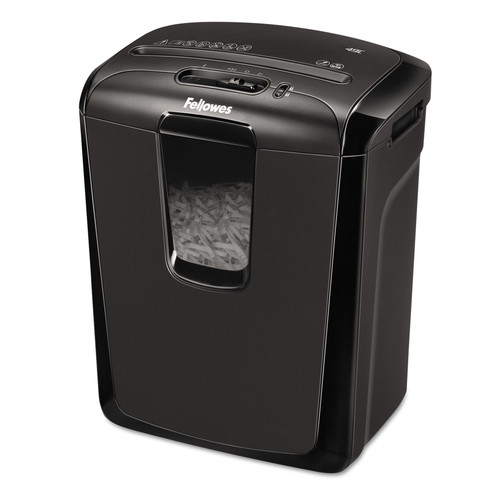 Powershred 49C Cross-Cu Shredder